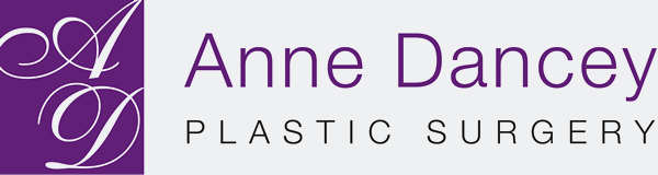 Anne Dancey Plastic Surgery