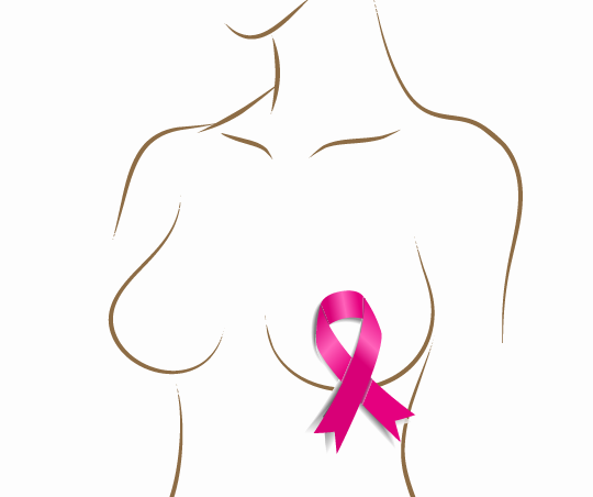 Breast reconstruction surgeon think, that