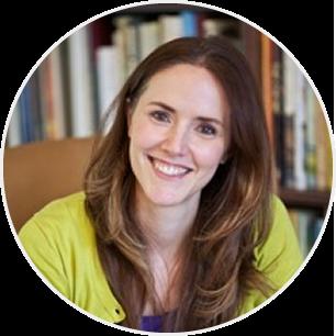 Dr Femke Leathes - Clinical Psychologist