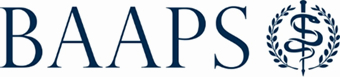 BRITISH ASSOCIATION OF AESTHETIC PLASTIC SURGEONS (BAAPS)